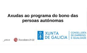 Fondo Social Europeo Galicia 2014-2020